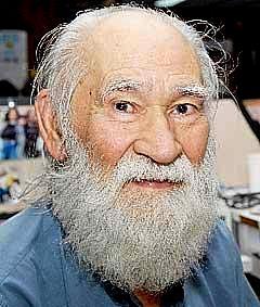 Homenaje a Don Félix de Guarania imagen