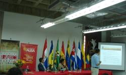 Lanzaron Catálogo Digital de Documentos de la Independencia|Oñemoherakuã Catálogo Digital oĩhápe Ñane Retã Sãso rehegua kuatia imagen