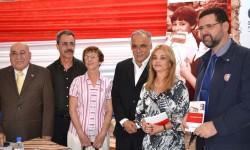 La historia paraguaya en hitos|Paraguái rembiasakue tee imagen