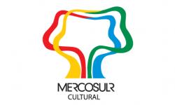 IV Reunión de la Comisión de Patrimonio Cultural del Mercosur|Patrimonio Cultural Comisión Mercosur-gua Aty IV imagen