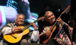 San Pedro tendrá su Vy'a Guasu|San Pedro Ivy'a Guasúta imagen