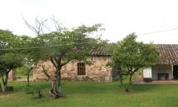Museo Casa Oratorio Cabañas|Museo Casa Oratorio Cabañas imagen