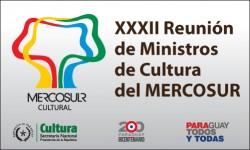 Se realizará reunión de Ministros de Cultura en nuestro país|Tekopykuaa Ministro-kuéra oñembyatýta ñane retãme imagen