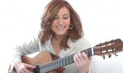 Berta Rojas anunciará su nueva gira por todo el país Berta Rojas oikuaaukáta osẽtaha araha imbarakapurory tetã tuichakue javeve imagen