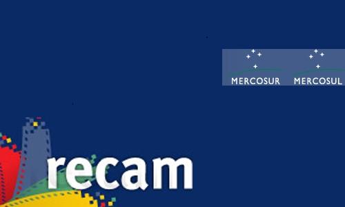 RECAM convoca a espacios de formación cinematográfica del MERCOSUR imagen