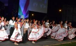 Hoy es el día del Folklore Paraguayo|Ko árape ojegueromandu'a Paraguái Tavarandu imagen