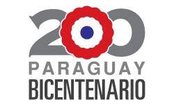 Hoy se inicia el 3er. Foro Internacional del Bicentenario Ko árape oñepyrũta Foro Internacional Sandykõi rehegua Mbohapyha imagen