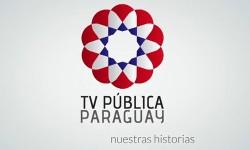 Televisión Pública como vehículo para las culturas iberoamericanas Tetã Téle Iberoamérica reko oñemyasãi hag̃ua imagen