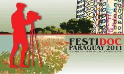 FESTIDOC 2011 FESTIDOC 2011 imagen