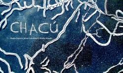 "Hoy se presenta libro álbum ""Chacú""|Ko árape ojekuaauka aranduka ""Chacú"" imagen"