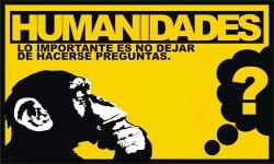 Pensando en la Humanidad|Oñepensávo Humanidades rehe imagen