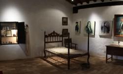 Museo Francia, de Yaguarón, será reinaugurado|Museo Francia, Jaguarõmegua oñeinauguráta imagen