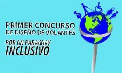 Paraguay inclusivo y equitativo|Paraguái opavave ijahápe ha oĩhápe jojareko imagen