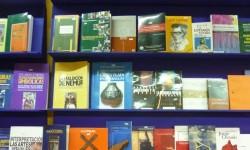 Libroferia inaugura oficialmente|Libroferia oipe'áma hokẽ imagen