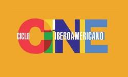 Filmes de Iberoamérica en Asunción|Filmes Iberoamérica-pegua Paraguaýpe imagen