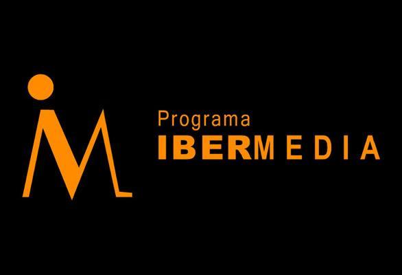 Ibermedia ofrece ayudas a la coproducción y desarrollo de películas iberoamericanas imagen