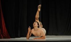 Bailarines paraguayos entre los mejores de Latinoamérica|Jerokyhára paraguaigua umi ha'evéva apytépe Latinoamérica-pe imagen