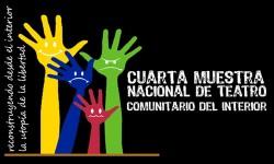 Teatro comunitario en Piribebuy|Ñoha'ãnga Pirivevúipe imagen
