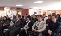 Nuevo Taller en torno al proyecto de Ley del Libro|Ñomongeta jere Aranduka Leirã rehe imagen