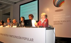 Cultura participativa para Iberoamérica|Teko ombojoajúva opavavépe Iberoamérica-pe g̃uarã imagen