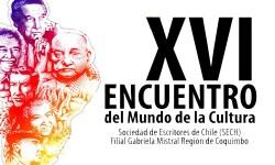 Participación paraguaya en encuentro internacional de Cultura en Chile|Paraguái ñeime Tekopy rehegua jotopa guasu Chile-pe imagen