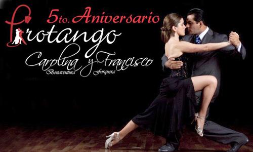 Tango, Milonga y Vals Tango, Milonga ha Vals imagen
