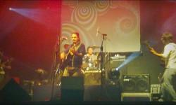 Jopara de música en Ypacarai|Jopara música Ypakaraípe imagen