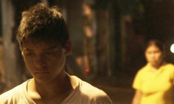 Documental paraguayo obtiene premio en festival iberoamericano de cine|Documental paraguaigua ohupyty jopói Iberoamérica cine ñemyasãime imagen
