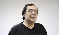 Música para los Héroes Civiles del Paraguay|Pumbasy Tetãygua ra'evépe pe g̃uarã imagen