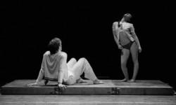 Danza del cotidiano|Jeroky katuigua imagen