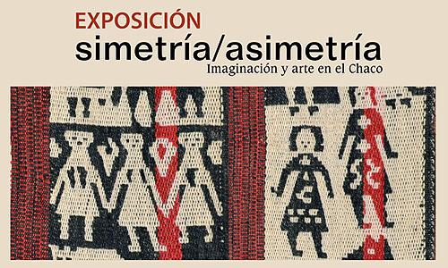 simetria_asimetria