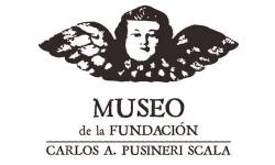 Habilitan de mejoras en el Museo Carlos Pusineri|Museo Carlos Pusineri oñemyatyrõ'imi imagen