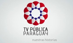 Tv Pública anunciará la emisión de sus primeros programas|Tv Pública oikuaaukáta oñepyrũtamaha osẽ yvytu pepóre imagen