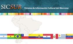 Paraguay con propuesta para el SICSUR|Paraguái oreko tembiapo SICSUR peg̃uarã imagen