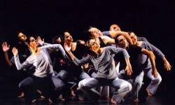 Ballet Nacional estrena obra hoy imagen