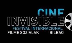 Anuncian Festival de Cine imagen