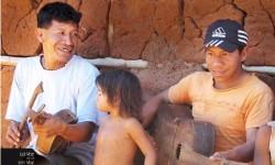 """Presentación del Documental """"YTU, el Arroyo"""" imagen"""
