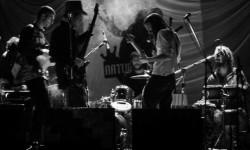 Reggae y Rock and Roll este sábado en el puerto imagen