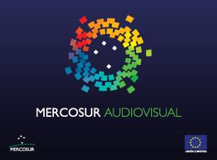 Cultura abre convocatoria para becas del Programa Mercosur Audiovisual imagen