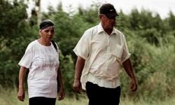"""Documental paraguayo """"Fuera de Campo"""" tendrá su estreno continental en TV imagen"""