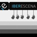IBERESCENA: últimas semanas para concursar por ayudas en artes escénicas