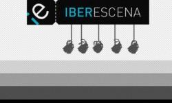 IBERESCENAS: convocatorias de ayuda para las artes escénicas de la región imagen