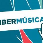 """IBERMÚSICAS: Sigue abierta la convocatoria al """"Concurso de Composición para Orquesta Sinfónica"""""""