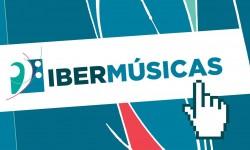 Convocatoria para músicos de la región, permite optar por ayudas y premios imagen