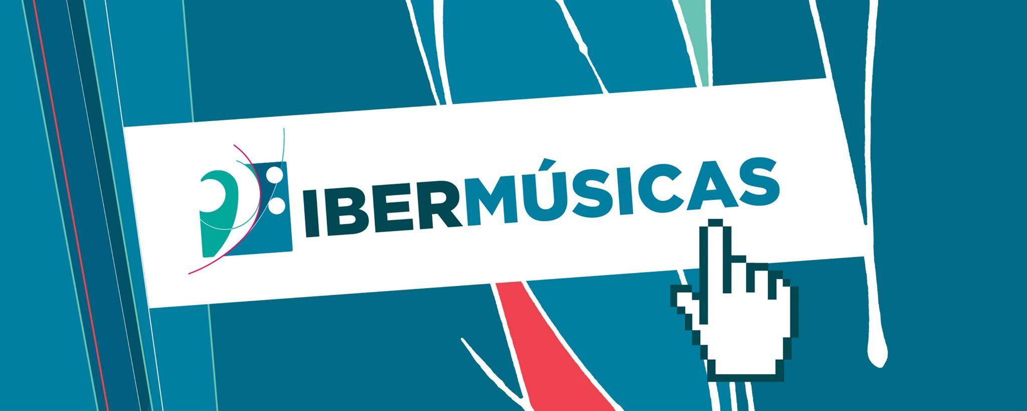 """IBERMÚSICAS: Sigue abierta la convocatoria al """"Concurso de Composición para Orquesta Sinfónica"""" imagen"""