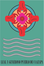 Gobernación de Caazapa imagen