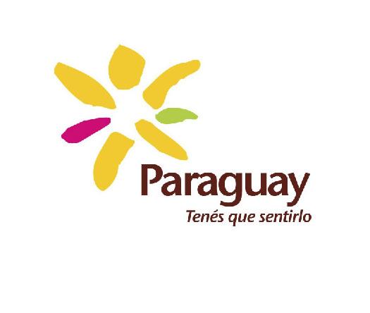 Secretaría Nacional de Turismo imagen