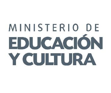 Ministerio de Educación y Cultura imagen
