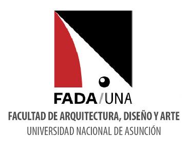 Facultad de Arquitectura, Diseño y Arte imagen