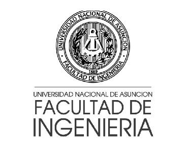 Facultad de Ingeniería UNA imagen